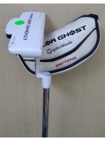 Taylormade Raylor Ghost Daytona Blade Putter 35""