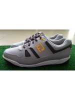 FootJoy GreenJoy Spikeless (45152S)