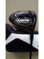 Titleist 917D2 10.5* Driver Regular