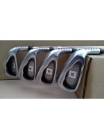 OnOff 2006 6S Steel Iron Set Regular