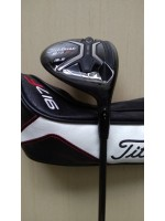 Titleist 917F2 Wood 4 Regular