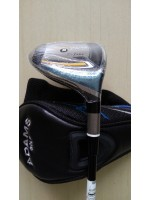 BRAND NEW Adams Speedline F11 Wood 5 Regular
