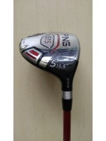 PING G15 Wood 5 Regular