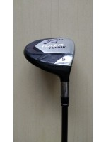 Callaway Razr Hawk Wood 5 Stiff Regular