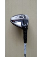 Callaway Razr Fit Wood 3 Stiff Regular