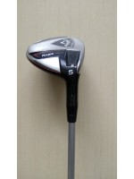 Callaway Razr Fit Wood 5 Regular