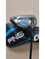 PING G SF Tech 10* Driver Regular