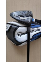 Taylormade JetSpeed Wood 3 Regular (Japan Spec)