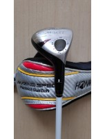 Honma Perfect Switch Hybrid 4 Stiff Regular