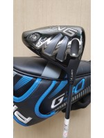 PING G30 SF Tec 10* Driver Regular