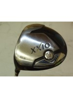 XXIO 2012 Model 10.5* Regular - LEFT HANDED