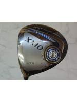XXIO 2016 Model 10.5* Regular - LEFT HANDED
