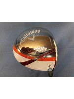 Callaway Filly Wood 7 - Ladies