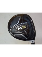 TaylorMade M2 Wood  HL - Ladies