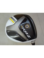 TaylorMade RBZ Stage 2 Wood 5 HL - Ladies