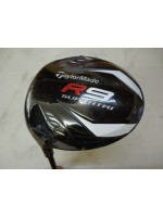 TaylorMade R9 Supertri 10.5* Regular - LEFT HANDED