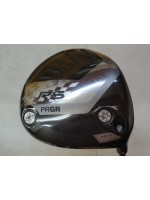 PRGR RS 10.5* Driver M-37 Regular
