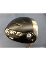 PRGR RS 2017 10.5* Driver M-37 Regular