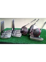 Maruman Golf Set Deal of the Month
