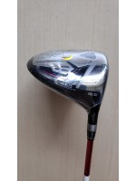 BRAND NEW Honma TW737 460 10.5* Golf Driver Stiff Regular