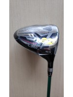 BRAND NEW Honma TW737 460 10.5* Golf Driver Regular