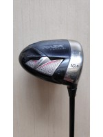 Callaway Razr Hawk Draw 10.5* Driver Stiff Regular