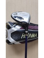 Honma Beres S-05 3 Stars Golf Wood 5 Regular