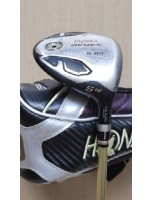 Honma Beres S-05 2 Stars Golf Wood 5 Regular