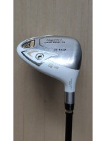 Honma Beres S-03 3 Stars Golf Wood 5 Regular (Limited Edition)