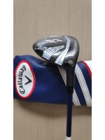 Callaway XR Golf Wood 5 Regular