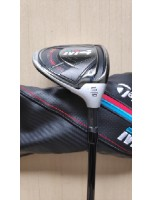 TaylorMade M4 Wood 5 Regular
