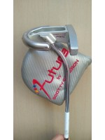 Scotty Cameron Futura Putter 34""