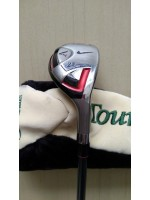 Nike Victory Red Hybrid 2 Stiff Regular