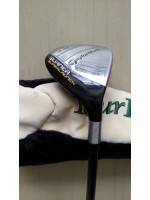 Taylormade Superlaunch Hybrid 3 Regular