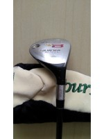Taylormade Burner 2008 Hybrid 3 Regular