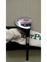 Taylormade Burner 2008 Hybrid 5 Regular