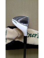 TaylorMade Burner SuperFast 2.0 Hybrid 3 Regular
