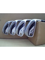 TaylorMade Gloire Graphite Iron Set Regular