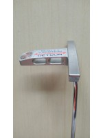 Scotty Cameron DeTour Putter 34""