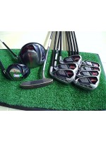 Callaway Edge + Razr X Deal of the Month