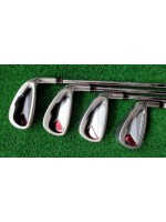 OnOff 2014 5S Steel Golf Iron Set Regular