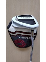 Odyssey Versa 2Ball White Putter 34""