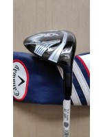 Callaway XR Golf Wood 3 Regular