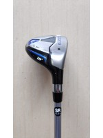 Cobra FLY-Z XL Hybrid 3 Stiff Regular
