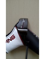 "PING Scottsdale TR Tomcat Putter 31""- 38"""