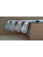 Mizuno MP-67 Iron Stiff
