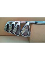 TaylorMade RAC CGB 6S Graphite Iron Regular