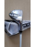 Sword Katana Voltio 2 Golf Hybrid 4 Regular