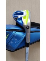 NIKE Vapor Fly Golf Hybrid 2 Regular