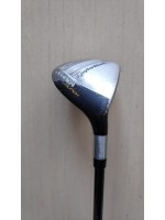 Taylormade Superlaunch Hybrid 4 Regular